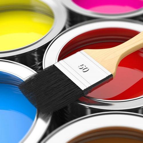 pintura para arquitectos