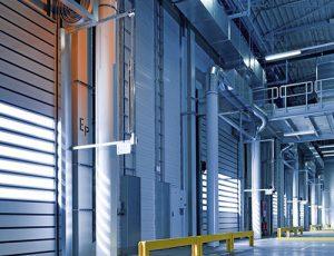 pintura industrial para paredes suelos techos