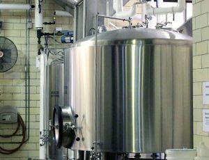 pintura para equipos industriales